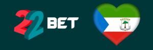 22bet_logo_equatorial-guinea